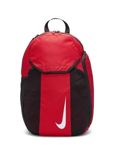Nike Sırt Çantası Kırmızı